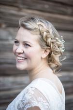 Photo By: Siru Danielsson. Meikki ja hiukset: Sonja