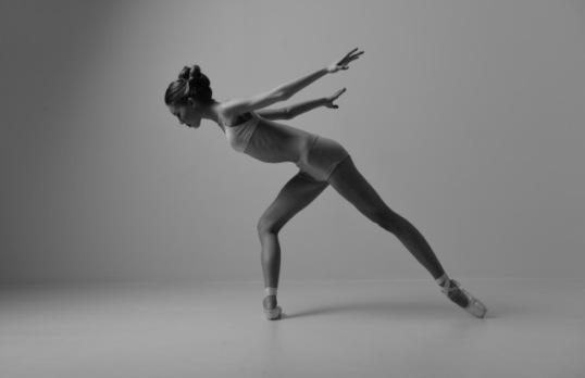 Valokuvaus: Nina Dodd